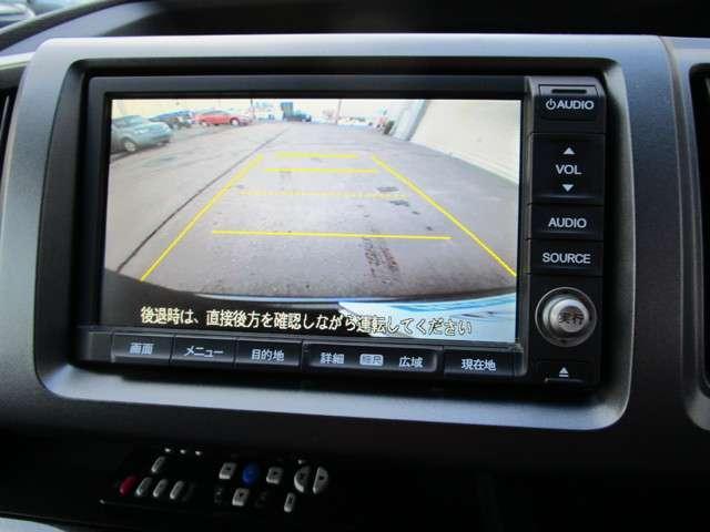 Z HDDナビエディション 自社下取り1オーナー HDDナビ R(15枚目)