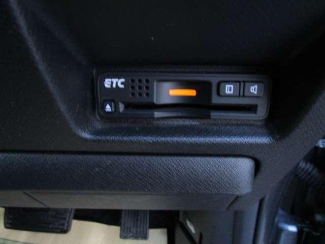 Z HDDナビエディション 自社下取り1オーナー HDDナビ R(17枚目)