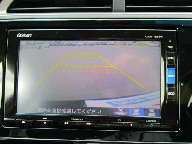 ホンダ シャトル ハイブリッドZ ホンダセンシング 元業務車 ETC ドラレコ
