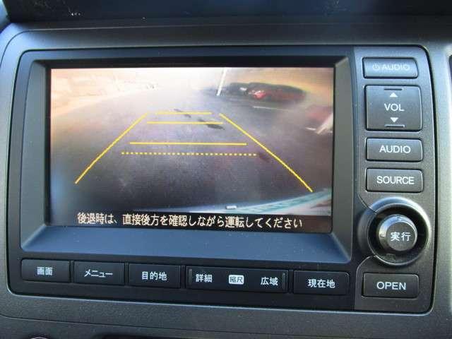 HDDナビエディション 自社下取り 純正HDDナビ エンスタ(12枚目)