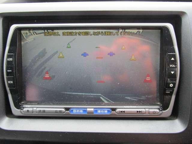 「ホンダ」「ステップワゴンスパーダ」「ミニバン・ワンボックス」「北海道」の中古車12
