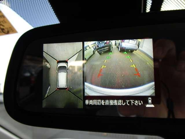 「三菱」「eKカスタム」「コンパクトカー」「北海道」の中古車5