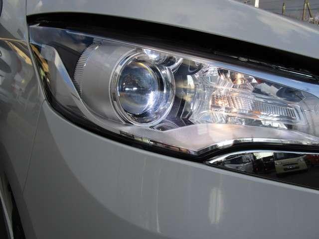 「三菱」「eKカスタム」「コンパクトカー」「北海道」の中古車13