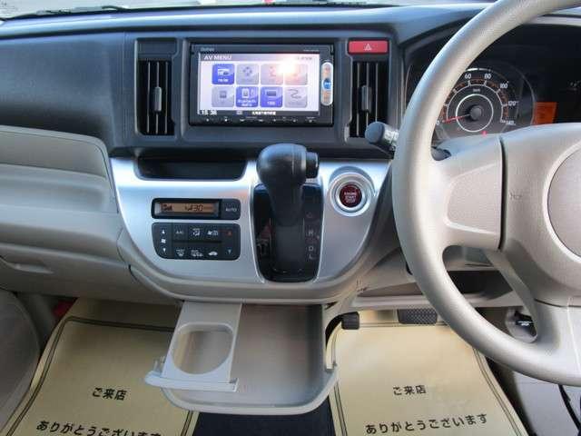 「ホンダ」「N-WGN」「コンパクトカー」「北海道」の中古車4