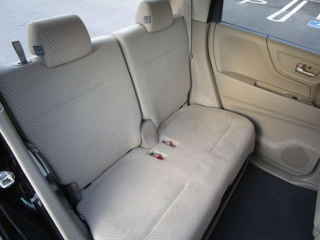 「ホンダ」「N-WGN」「コンパクトカー」「北海道」の中古車9