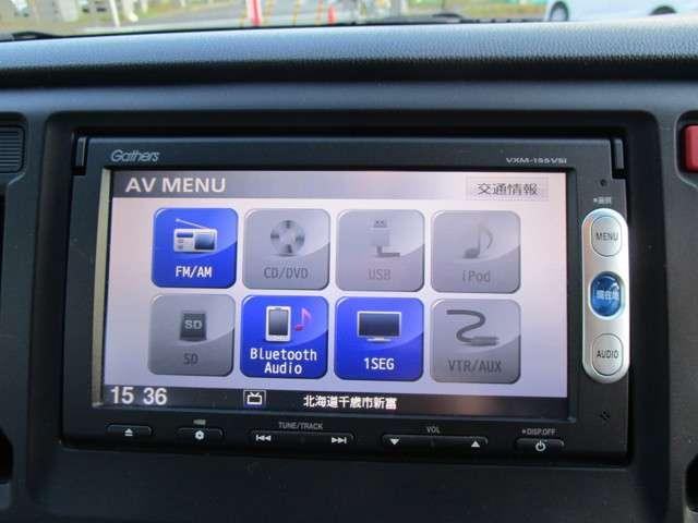 「ホンダ」「N-WGN」「コンパクトカー」「北海道」の中古車15