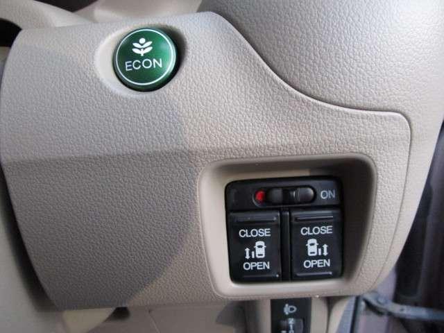 G・ターボLパッケージ 4WD 当社下取車 ワンオーナー(8枚目)