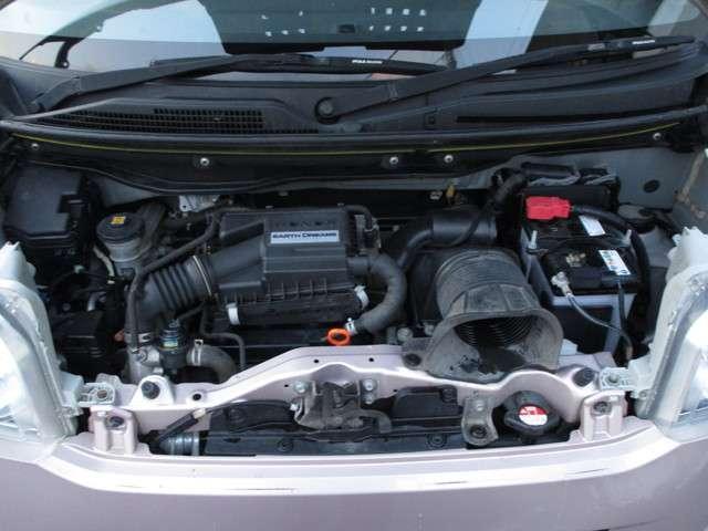 G・ターボLパッケージ 4WD 当社下取車 ワンオーナー(18枚目)
