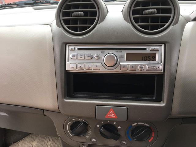 S FOUR 4WD エンスタ 修復歴無 キーレス(15枚目)
