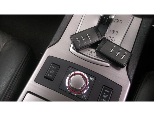 スバル レガシィツーリングワゴン 2.5GT Sパッケージ4WD本州 革シートTVナビカメラ