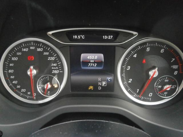 当社の認定中古車(サーティファイドカー)の販売は、北海道内のみとさせていただいております。
