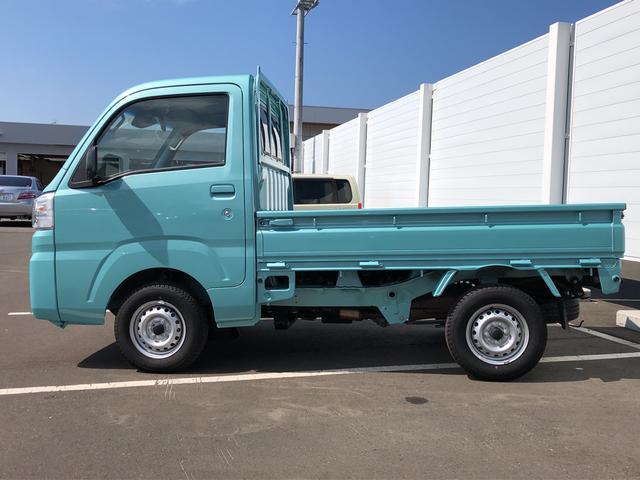 「ダイハツ」「ハイゼットトラック」「トラック」「北海道」の中古車16