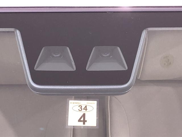 「ダイハツ」「ムーヴキャンバス」「コンパクトカー」「北海道」の中古車2