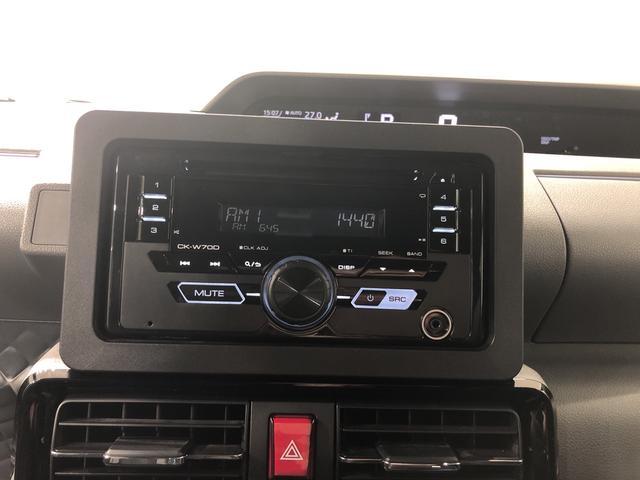 カスタムX 4WD CD(15枚目)