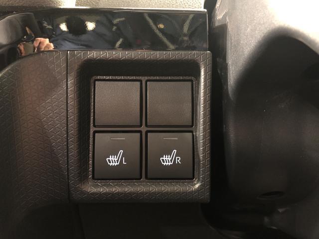 カスタムX 4WD CD(17枚目)