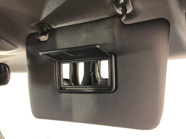 カスタムX 4WD CD キーフリー 両側電動スライドドア 衝突被害軽減システム(27枚目)