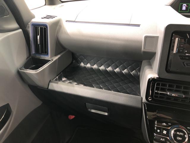 カスタムX 4WD CD キーフリー 両側電動スライドドア 衝突被害軽減システム(29枚目)