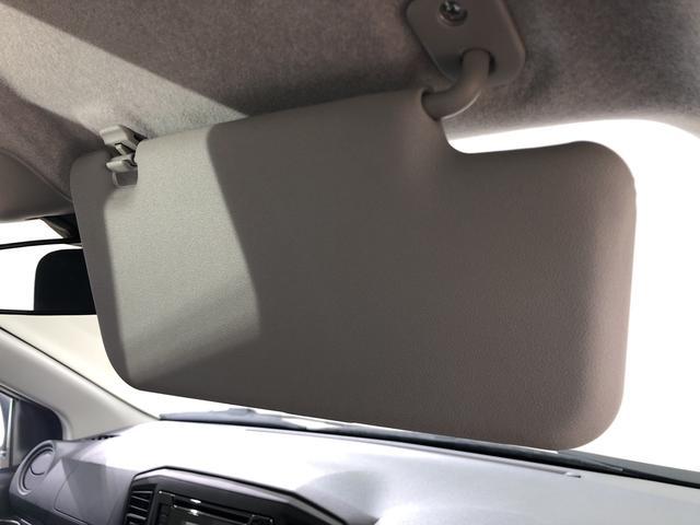 L SAIII 4WD CDチューナー キーレス 衝突被害軽減システム(26枚目)