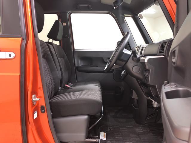 LリミテッドSAIII 4WD CDチューナー キーフリー 両側電動スライドドア 衝突被害軽減システム(3枚目)