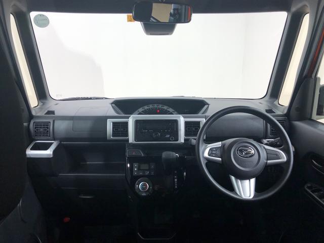 LリミテッドSAIII 4WD CDチューナー キーフリー 両側電動スライドドア 衝突被害軽減システム(5枚目)