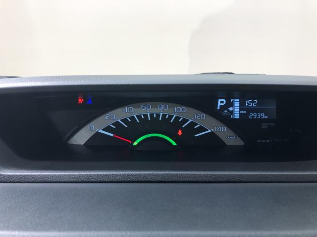 LリミテッドSAIII 4WD CDチューナー キーフリー 両側電動スライドドア 衝突被害軽減システム(8枚目)