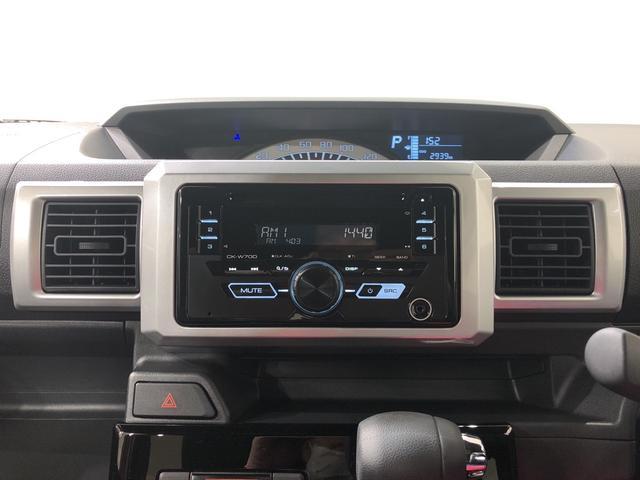 LリミテッドSAIII 4WD CDチューナー キーフリー 両側電動スライドドア 衝突被害軽減システム(9枚目)