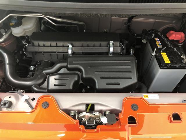 LリミテッドSAIII 4WD CDチューナー キーフリー 両側電動スライドドア 衝突被害軽減システム(18枚目)