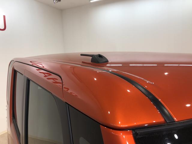 LリミテッドSAIII 4WD CDチューナー キーフリー 両側電動スライドドア 衝突被害軽減システム(23枚目)