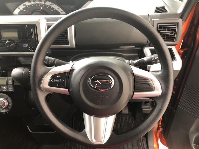 LリミテッドSAIII 4WD CDチューナー キーフリー 両側電動スライドドア 衝突被害軽減システム(25枚目)