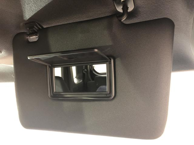 LリミテッドSAIII 4WD CDチューナー キーフリー 両側電動スライドドア 衝突被害軽減システム(27枚目)