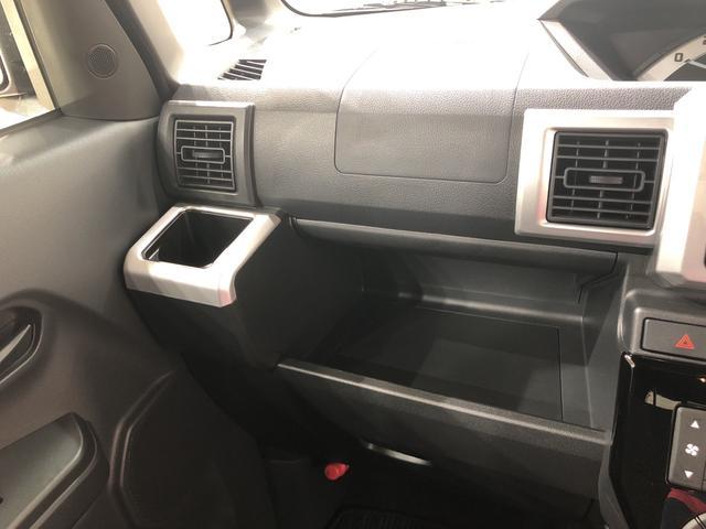 LリミテッドSAIII 4WD CDチューナー キーフリー 両側電動スライドドア 衝突被害軽減システム(29枚目)