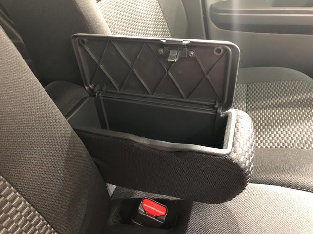 LリミテッドSAIII 4WD CDチューナー キーフリー 両側電動スライドドア 衝突被害軽減システム(30枚目)