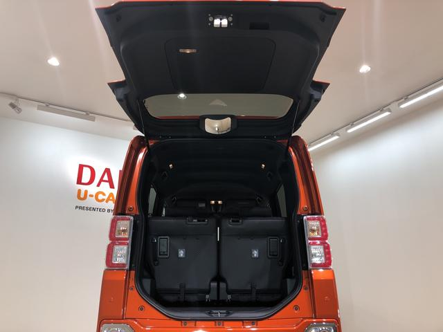 LリミテッドSAIII 4WD CDチューナー キーフリー 両側電動スライドドア 衝突被害軽減システム(31枚目)