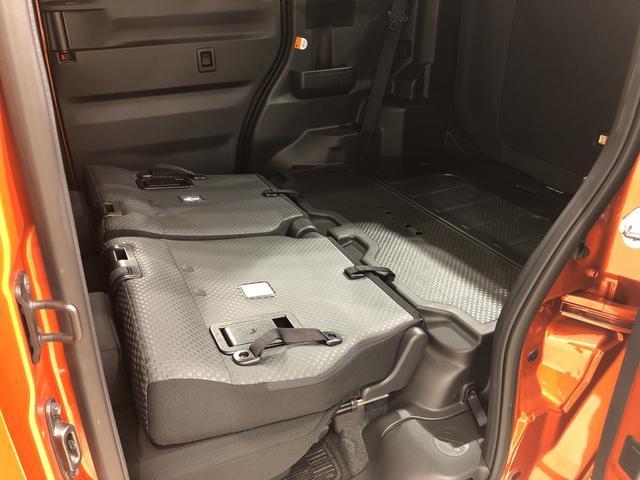 LリミテッドSAIII 4WD CDチューナー キーフリー 両側電動スライドドア 衝突被害軽減システム(33枚目)