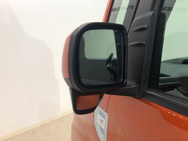 LリミテッドSAIII 4WD CDチューナー キーフリー 両側電動スライドドア 衝突被害軽減システム(34枚目)