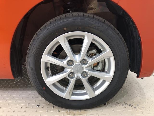 LリミテッドSAIII 4WD CDチューナー キーフリー 両側電動スライドドア 衝突被害軽減システム(37枚目)