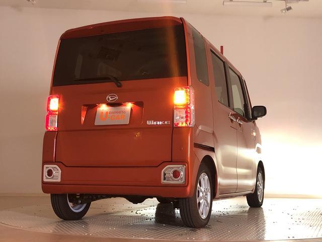 LリミテッドSAIII 4WD CDチューナー キーフリー 両側電動スライドドア 衝突被害軽減システム(38枚目)