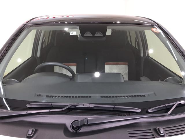 スタイル ブラックリミテッド SAIII 4WD CDチューナー キーフリー 衝突被害軽減システム(2枚目)