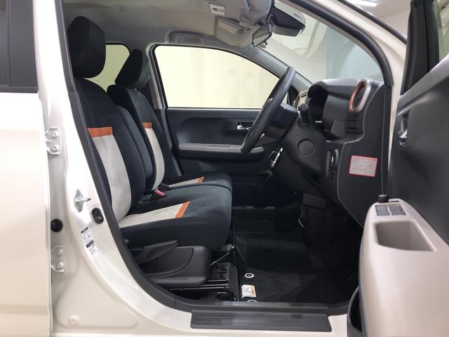 スタイル ブラックリミテッド SAIII 4WD CDチューナー キーフリー 衝突被害軽減システム(3枚目)