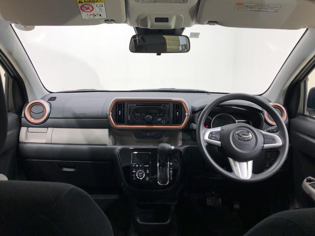 スタイル ブラックリミテッド SAIII 4WD CDチューナー キーフリー 衝突被害軽減システム(5枚目)