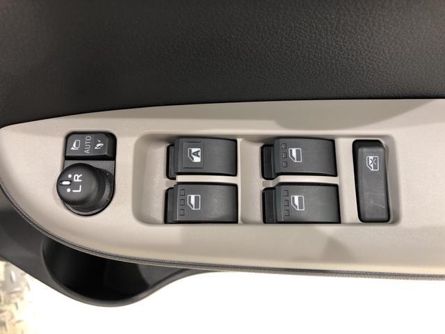 スタイル ブラックリミテッド SAIII 4WD CDチューナー キーフリー 衝突被害軽減システム(6枚目)