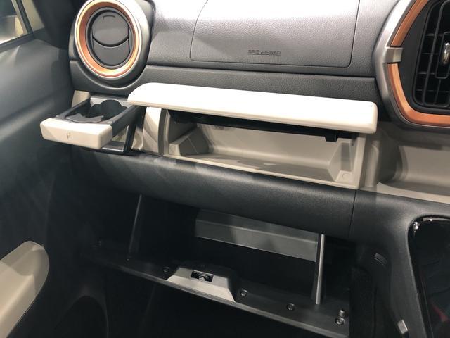 スタイル ブラックリミテッド SAIII 4WD CDチューナー キーフリー 衝突被害軽減システム(11枚目)