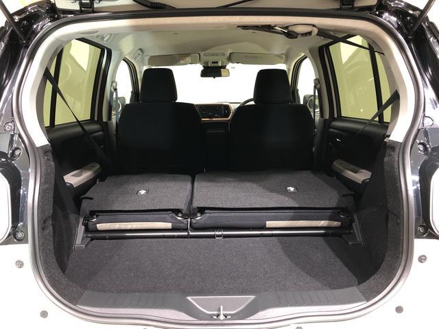 スタイル ブラックリミテッド SAIII 4WD CDチューナー キーフリー 衝突被害軽減システム(16枚目)