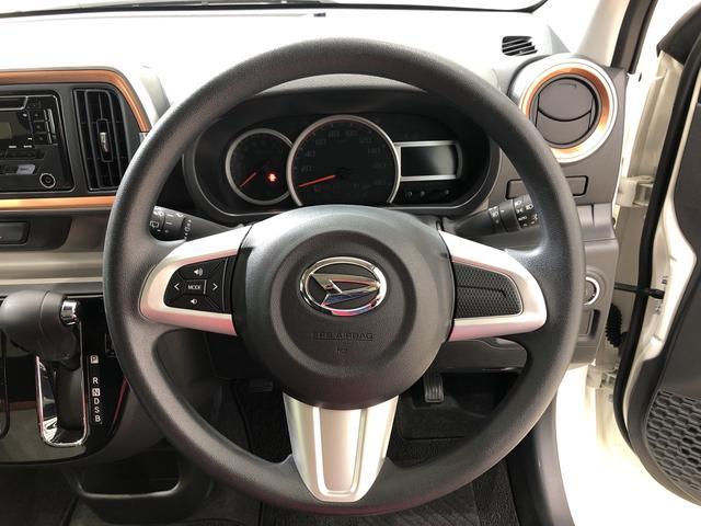 スタイル ブラックリミテッド SAIII 4WD CDチューナー キーフリー 衝突被害軽減システム(25枚目)