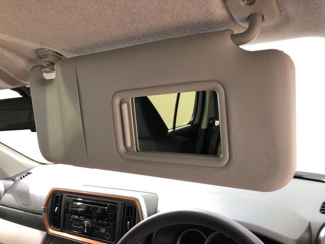 スタイル ブラックリミテッド SAIII 4WD CDチューナー キーフリー 衝突被害軽減システム(27枚目)