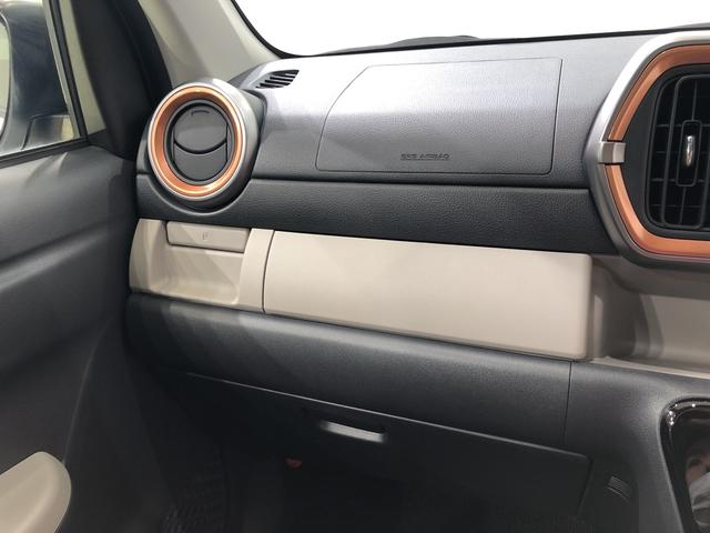 スタイル ブラックリミテッド SAIII 4WD CDチューナー キーフリー 衝突被害軽減システム(29枚目)