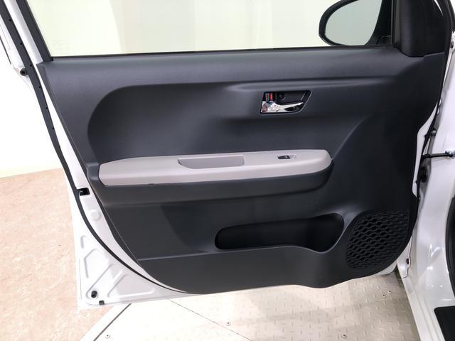 スタイル ブラックリミテッド SAIII 4WD CDチューナー キーフリー 衝突被害軽減システム(35枚目)