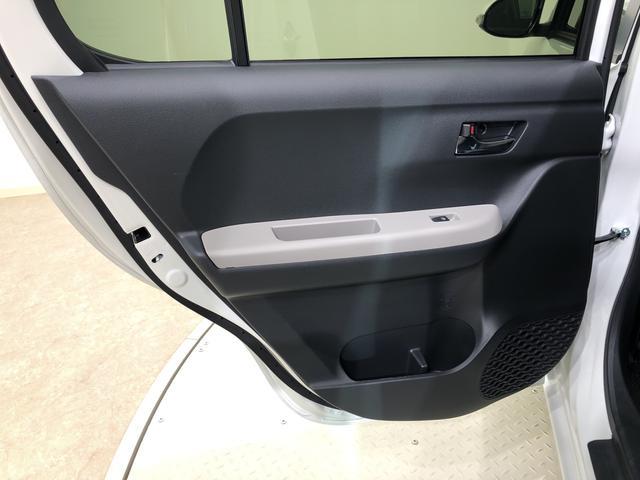 スタイル ブラックリミテッド SAIII 4WD CDチューナー キーフリー 衝突被害軽減システム(36枚目)