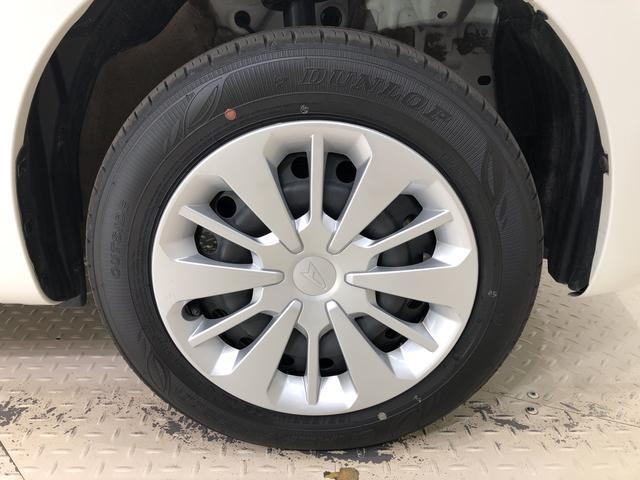 スタイル ブラックリミテッド SAIII 4WD CDチューナー キーフリー 衝突被害軽減システム(37枚目)