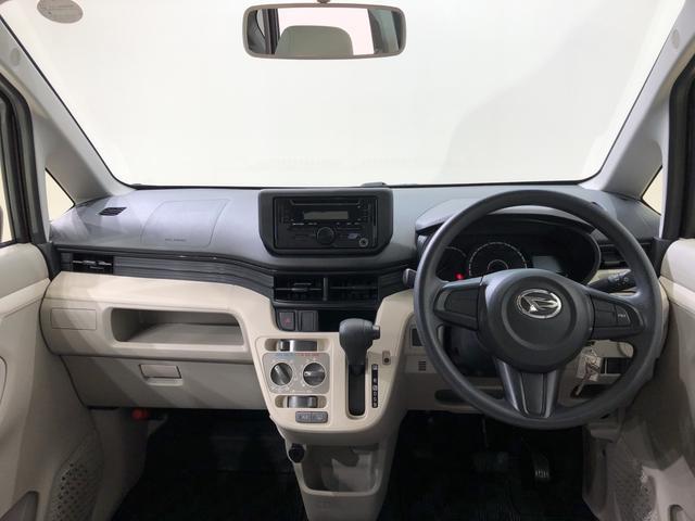 L 4WD CDチューナー キーレス(5枚目)